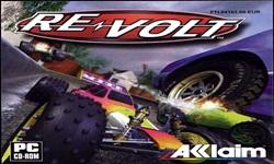 Revolt-1