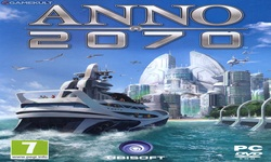 Download Anno 2070