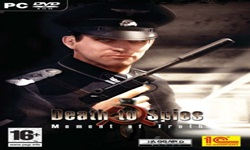 Download Death to Spies