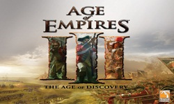 Download Age of Empires 3 : The Asian Dynasties