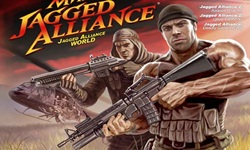 Download Jagged Alliance