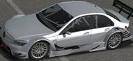 X Motor Racing23