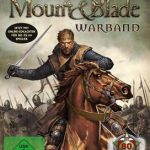 Mount & Blade Warband GAME