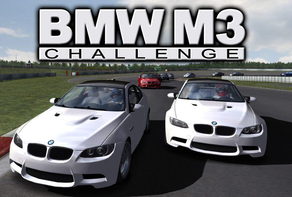 bmw-m3-challenge
