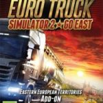 euro-truck-simulator-2-going-east