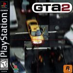 Download GTA 2 – Joc Full