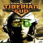 comand-and-conquer-tiberian-sun