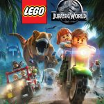 Download LEGO Jurassic World GAME