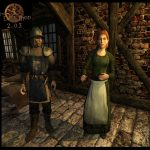 The Dark Mod – Joc Full