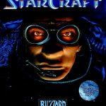 Starcraft 1 Free
