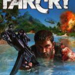 Download Far Cry – Joc Gratis