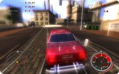 download jocuri gratis pentru pc cu masini