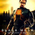 Black Mesa Joc Full