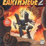 EarthSiege 2 - Joc Full