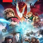 Download LEGO The Hobbit