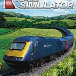 Download Rail Simulator
