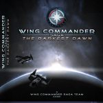 Wing Commander Saga – Joc Full