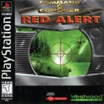 Command & Conquer: Red Alert - Joc Full