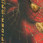 Download Spider Man 2
