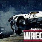 Joc Masini – Next Car Game: Wreckfest