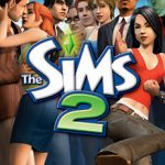 Download Sims 2