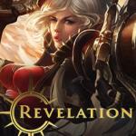 Joc Gratis – Revelation