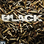 Black Fps - Joc Shooter Complet