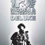 Hidden and Dangerous Deluxe - Joc Full