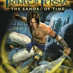 Prince of Persia: The Sands of Time Free Full