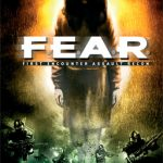 Fear Combat – Joc Full Gratuit