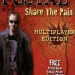 Joc Free - Postal 2 Share The Pain