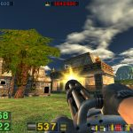 Download Serious Sam Second Encounter