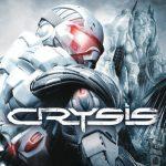 Download Crysis