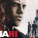 Download Mafia 3