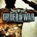 Download Order of War