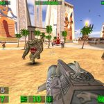 Download Serious Sam 1
