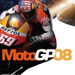 Joc Motociclete - MOTOGP 08