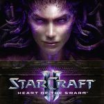 Download Starcraft 2 Free