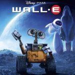 Joc Roboti – Wall-E