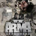 Joc Soldati - Arma 2: Operation Arrowhead