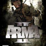 Joc Armata – ARMA 2