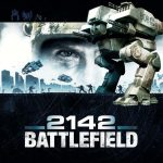 Download BattleField 2142