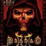Download Diablo 2