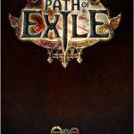 Path of Exile - Joc Tare Free