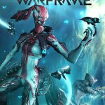 WarFrame – Super Joc Shooter