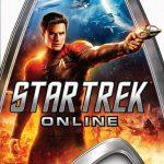 Download Star Trek Online