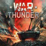 War Thunder - Joc Tancuri