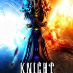 MMO Bun – Knight Online