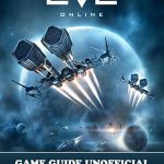 Joc Nave Spatiale – Eve Online