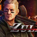 Joc Shooter - Zula